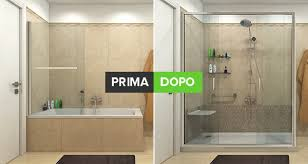 leroy merlin vasche da bagno vasca e doccia prezzi vasca con doccia with idee doccia with