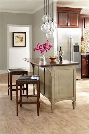 kitchen island cart with seating kitchen kitchen cart table kitchen trolley cart kitchen island