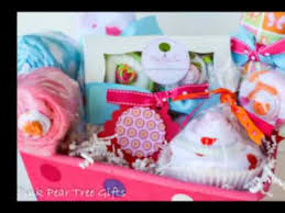 baby shower return gifts baby shower return gift ideas