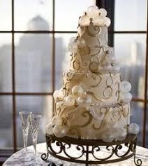 wedding cake order order wedding cake wedding corners