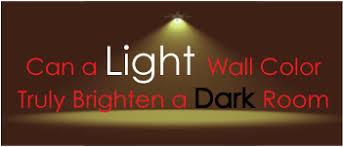color advice 101 choosing color for a dark room devine color u0027s blog