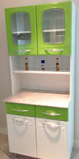 1960s kitchen cabinets kitchen cabinet paint colors elegant color ideas with oak cabinets