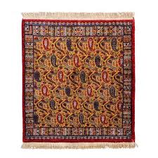 Handmade Iranian Rugs Persian Handmade Carpet Termeh Design Persian Souvenir Shop