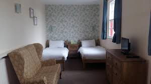 Hereford Patio Centre by The Merton Hotel Hereford Uk Booking Com