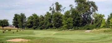 far oaks golf club home