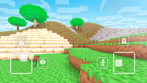 minecraft pocket edition mod apk mod master for minecraft pe pocket edition free 2 7 9