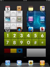 ipad wallpaper penny u0027s computer book flickr