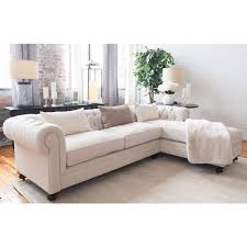 White Fabric Sectional Sofa by 22 Best Zithoek Images On Pinterest Live Leather Sofa And