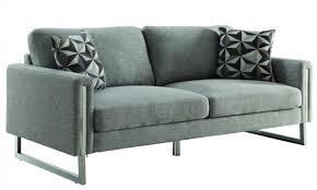 sofa club los angeles grey fabric sofa steal a sofa furniture outlet los angeles ca