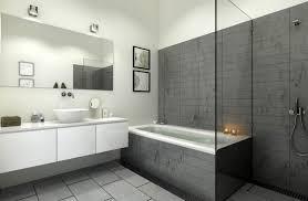 vmc chambre chambre enfant image salle de bains vmc salle bain vmc ventiler