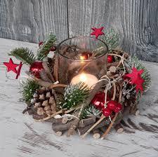 weihnachtsdekoholz pic basteln für weihnachten u2013 weihnachtsmänner