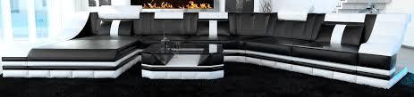 Moderne Sofa Design Sofas Affordable With Design Sofas Top Kip Seater