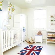 Unisex Nursery Decorating Ideas Decorating Ideas For Nursery Nursery Decorating Ideas Nursery