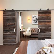 Frosted Glass Sliding Barn Door by Compare Prices On Interior Sliding Barn Door Hardware Online