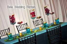 table centerpiece rentals centerpiece rentals wedding centerpiece rentals guest table