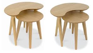 quirky end tables 7090 most recent quirky side tables u2039 rantuk com u2039 just another