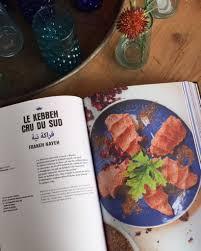 cuisine libanaise livre merci on signature merci vous invite à la