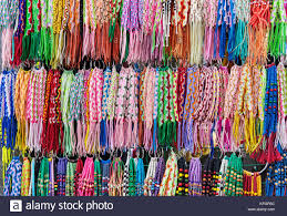 weave friendship bracelet images Braided friendship bracelets stock photo 164482568 alamy jpg
