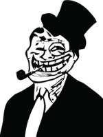 Emoticon Memes - y u no meme text emoticon free text and ascii emoticons