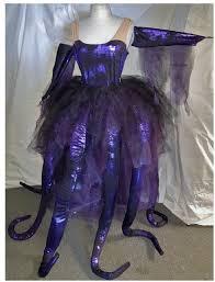Halloween Costumes Rent 25 Mermaid Costumes Ideas