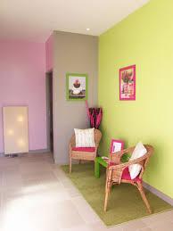 Decorer Son Bureau Agencement Et Peinture Brest Agencement Et Décoration D U0027un