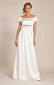 robe de mari e robes de mariée de grossesse robes longues de mariée de grossesse