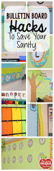 best 25 classroom bulletin boards ideas on pinterest teacher