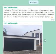 Haus Inkl Grundst K Massa Haus U003e Stefan G Richter