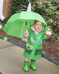 halloween costumes for rainy weather my busy children