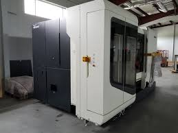 cnc machines for sale equipment inventory list superior machinery
