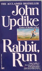 rabbit series what is contemporary literature with pictures