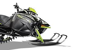 xf 9000 high country limited 141 153 arctic cat