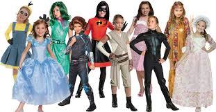 Girls Halloween Costumes 10 Girls Halloween Costumes 2015