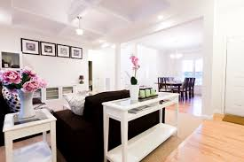 small living room ideas ikea furniture sofa table and sofa with side table also wall unit and