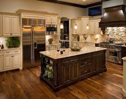 Ideas For Kitchen Cupboards Kitchen Cabinet Design Ideas Android Apps On Play
