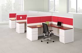 cubicles to go your source for quick ship cubicles
