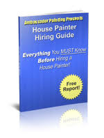 house painting denver by ambassador exterior home painters