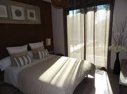 chambre d hote ardeche avec piscine du rêve ô naturel chambre d hôtes avec piscine proche des gorges