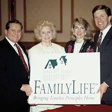familylife s 40th anniversary dennis and barbara rainey 13