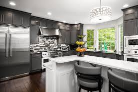 refinish kitchen cabinets without stripping vintage refinish kitchen cabinets without stripping greenvirals
