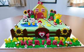 barney cakes u2013 decoration ideas birthday cakes