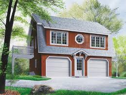 whitecourt apartment garage plan 032d 0037 house plans and more