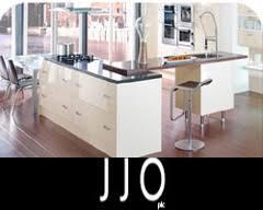 kitchen design leicester glenfield kitchens fitted kitchens kitchen design and kitchen