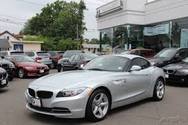 bmw dealership used cars bmw used cars 2017 oto shopiowa us