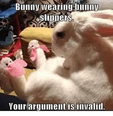 Meme Your Argument Is Invalid - 25 best memes about argument is invalid argument is invalid memes