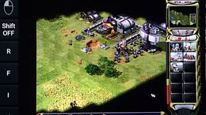 command and conquer android command conquer alert 2 on android