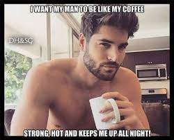 Sexy Pic Meme - sexy hot guy memes