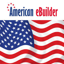 cold weather painting american ebuilder