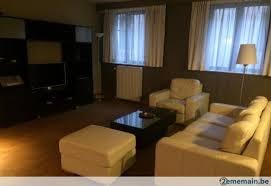 appartement 3 chambres bruxelles appartement à louer à bruxelles 1 3 chambres 2ememain be