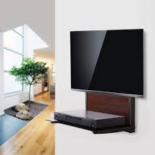 Furniture For Tv Floating Shelves For Tv Equipment Floating Shelves Pinterest